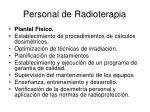 personal de radioterapia3