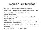 programa gc t cnicos1