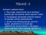 tedav 2