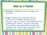 mad as a hatter1