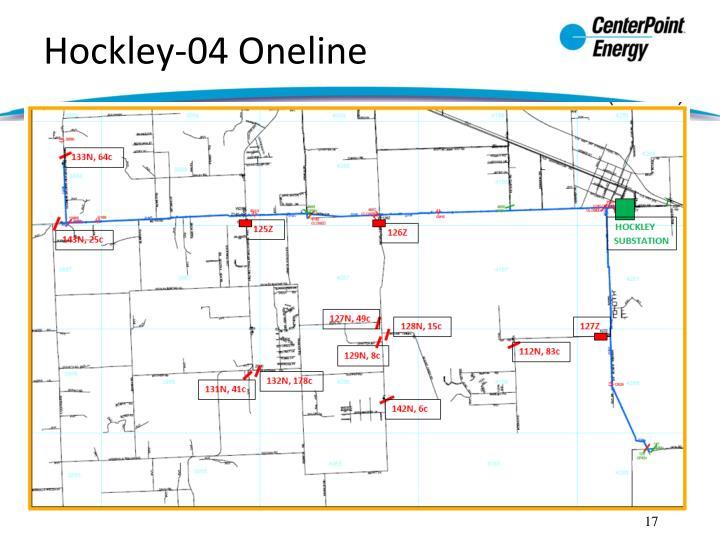 Hockley-04 Oneline
