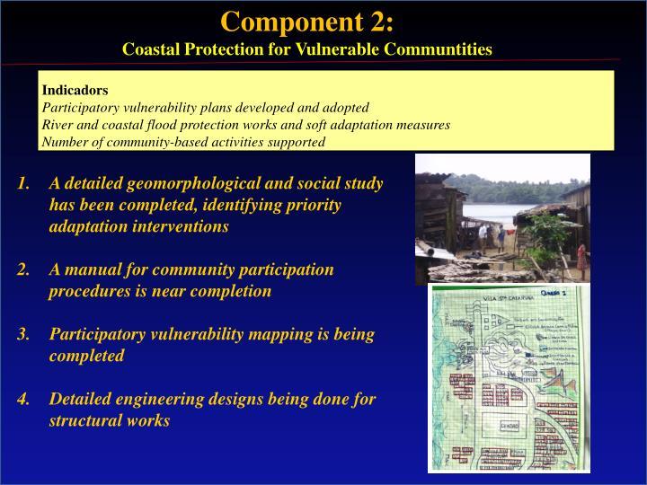 Component 2: