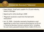 corporate account takeover2