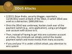 ddos attacks1