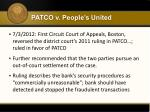 patco v people s united1