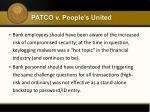 patco v people s united4