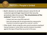 patco v people s united5