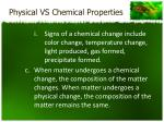 physical vs chemical properties1
