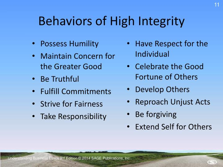 examples of unethical business conduct 3 difference between unethical and unlawful behaviour in the business context by definition, ethics refers to a set of principles of right conduct.