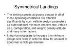 symmetrical landings2