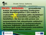 o rodek pomocy spo ecznej w obrazowie www opsobrazow pl11