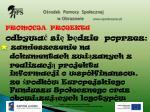 o rodek pomocy spo ecznej w obrazowie www opsobrazow pl14