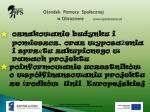 o rodek pomocy spo ecznej w obrazowie www opsobrazow pl15
