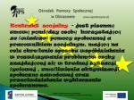o rodek pomocy spo ecznej w obrazowie www opsobrazow pl3