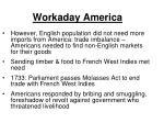 workaday america2