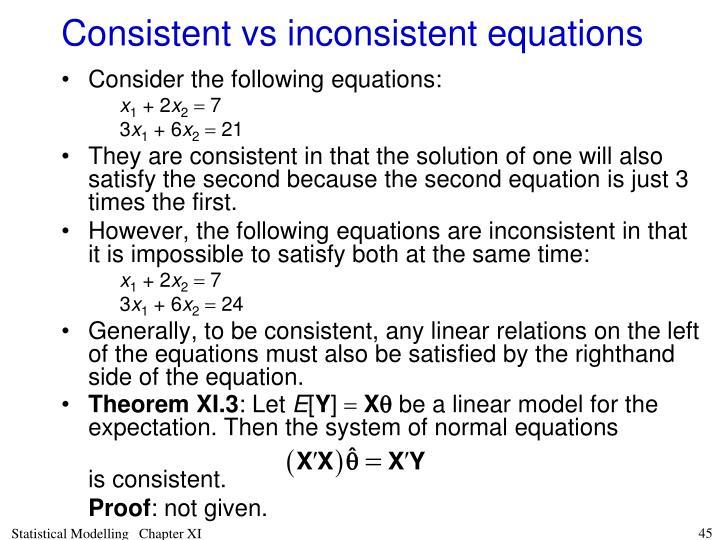 Theorem XI.3