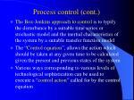 process control cont1