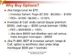 why buy options2