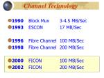 channel technology2