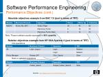 software performance engineering3