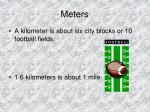 meters3