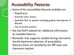 accessibility features1