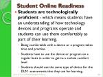 student online readiness1