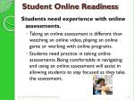 student online readiness3