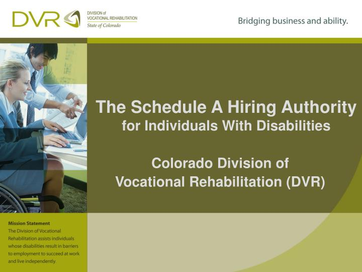 individual rehabilitation services irs The client assistance program (cap) was established to advise and inform clients, client applicants, and other individuals with disabilities of all the available services and benefits under the rehabilitation act of 1973, as amended, and of the services and benefits.