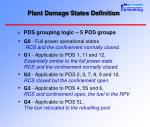 plant damage states definition2