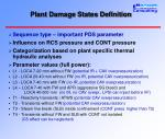 plant damage states definition3
