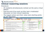 clinical reasoning sessions1