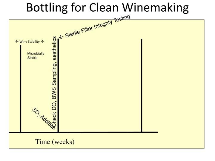 Wine stability1