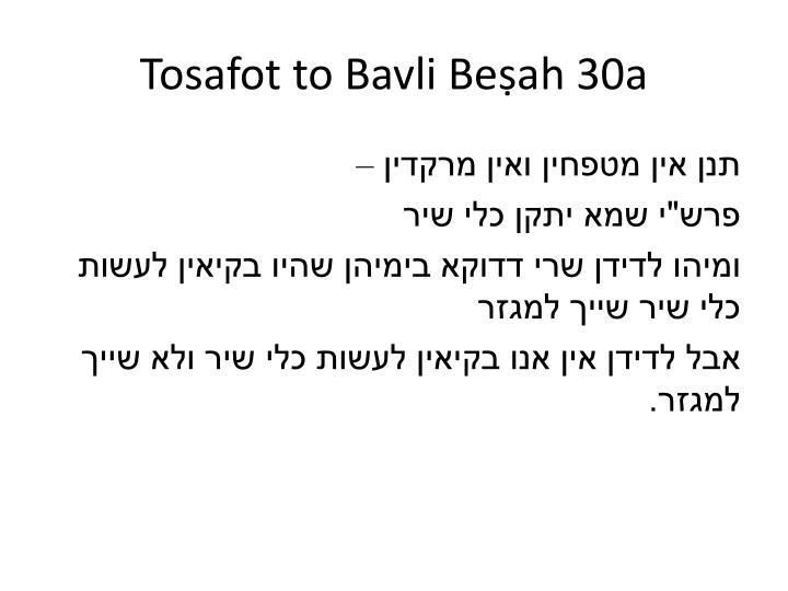 Tosafot