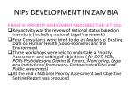 nips development in zambia3