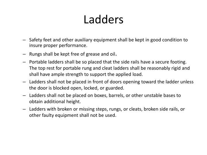 Ladders1