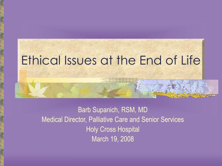 ethical issues in medical technology Medical ethics also includes issues such as doctor-patient confidentiality, the need for informed consent among patients, and basic standards of behavior around patients many professional medical associations have codes of ethics which they expect their members to follow.