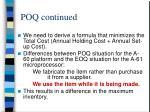 poq continued1