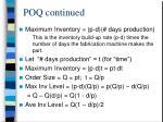 poq continued3