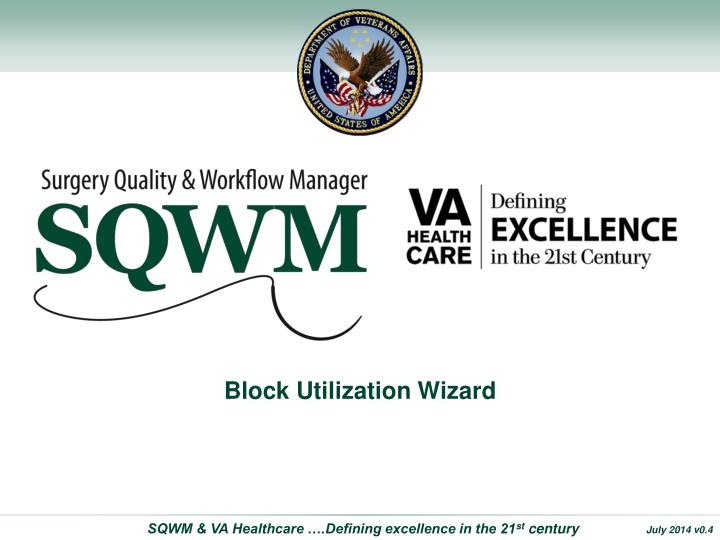 surgery quality and workflow manager n.