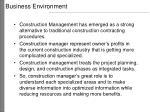 business environment2