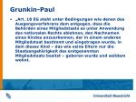 grunkin paul1