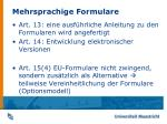 mehrsprachige formulare3