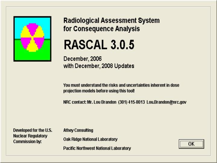 2010 national radiological emergency preparedness nrep conference