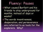 fluency pauses2