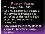 fluency pauses4
