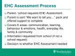 ehc assessment process1
