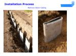 installation process2