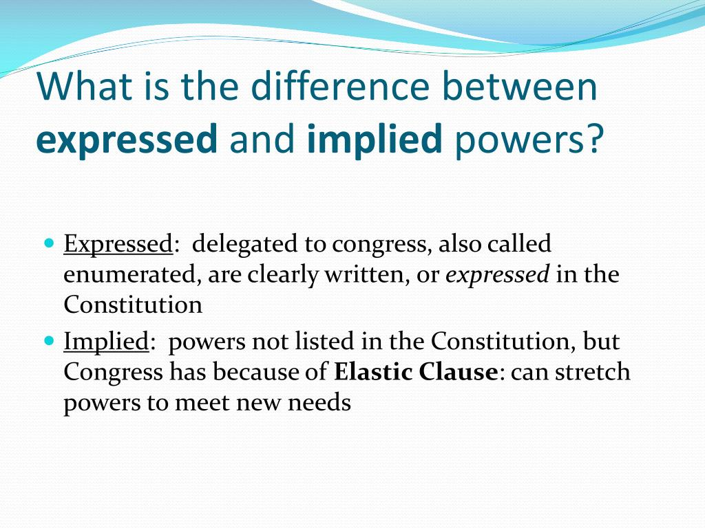 PPT - Civics EOC Review PowerPoint Presentation, free ...