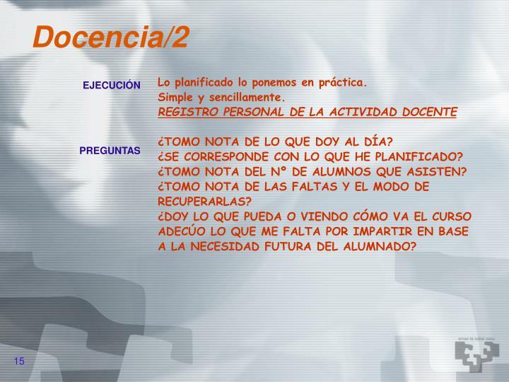 Docencia/2